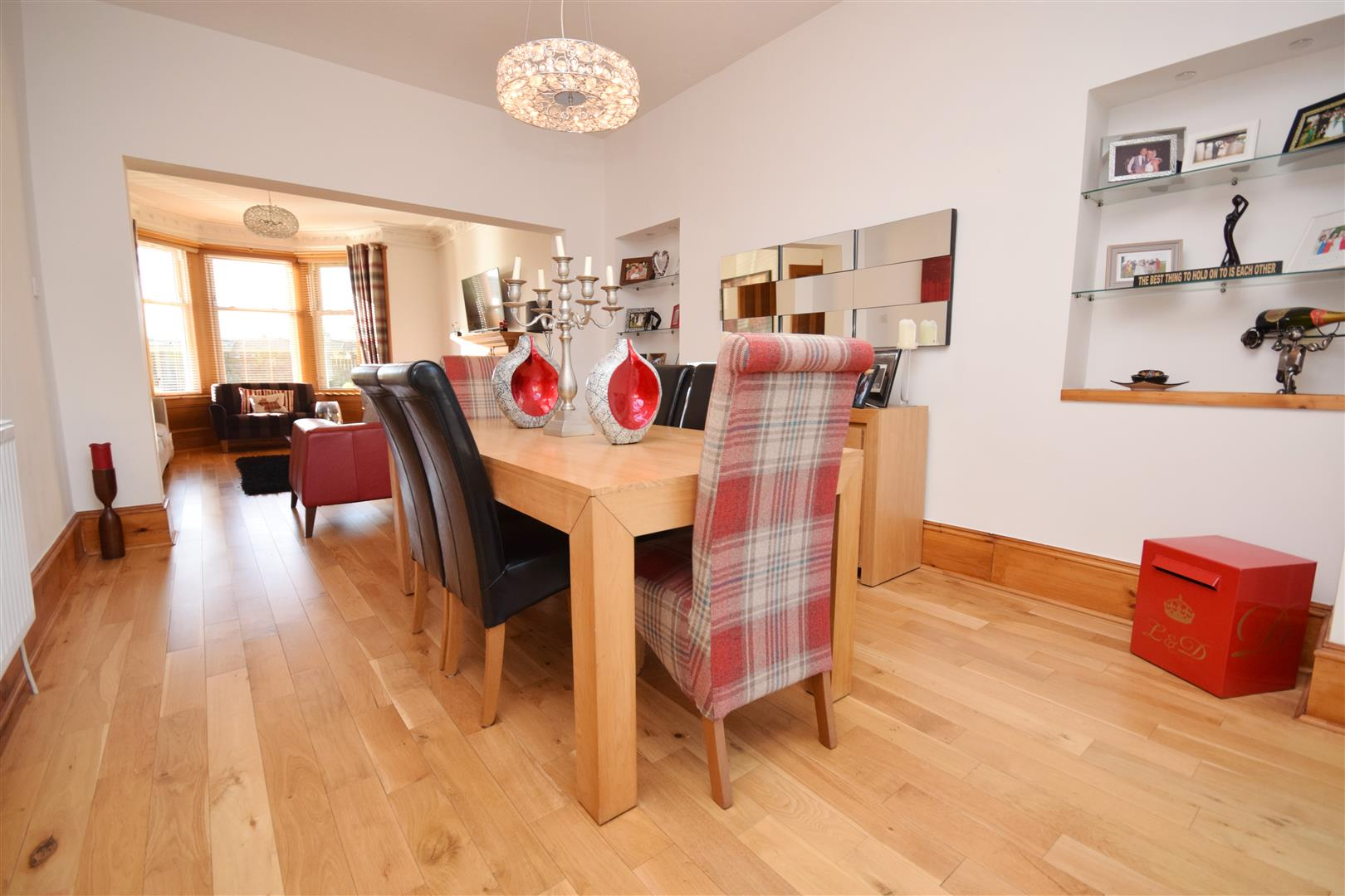 57, Clepington Road, Dundee, Angus, DD4 7EP, UK